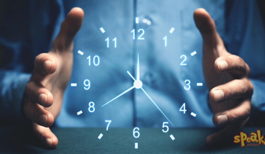 Váratlan kérdések, időhúzó válaszok: így menekülj ki a kommunikációs csapdából angolul