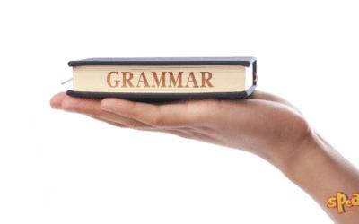 """A """"nyelvtannáci"""" jelenség"""
