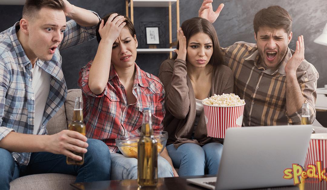 9 brutális félrefordítás a filmcímek világából