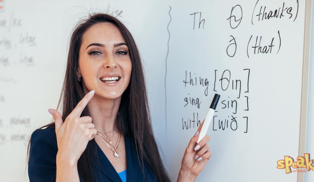A jó angoltudáshoz NINCS szükséged múlt időre és jövő időre