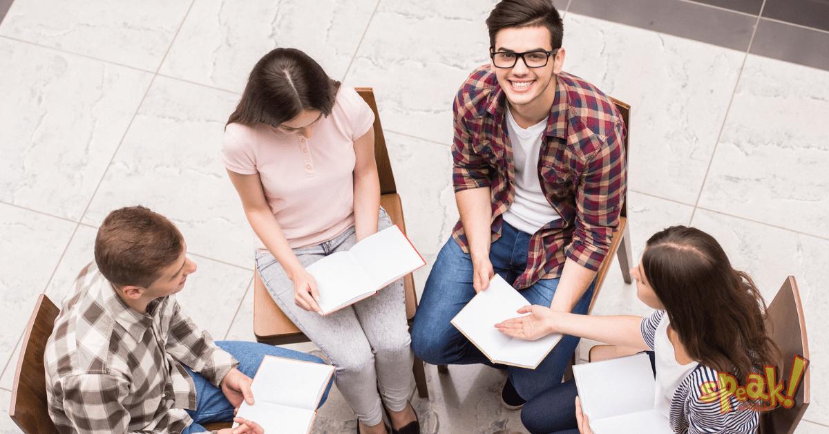 Hol tud kisiklani az új nyelvtanulást ösztönző kormányterv?