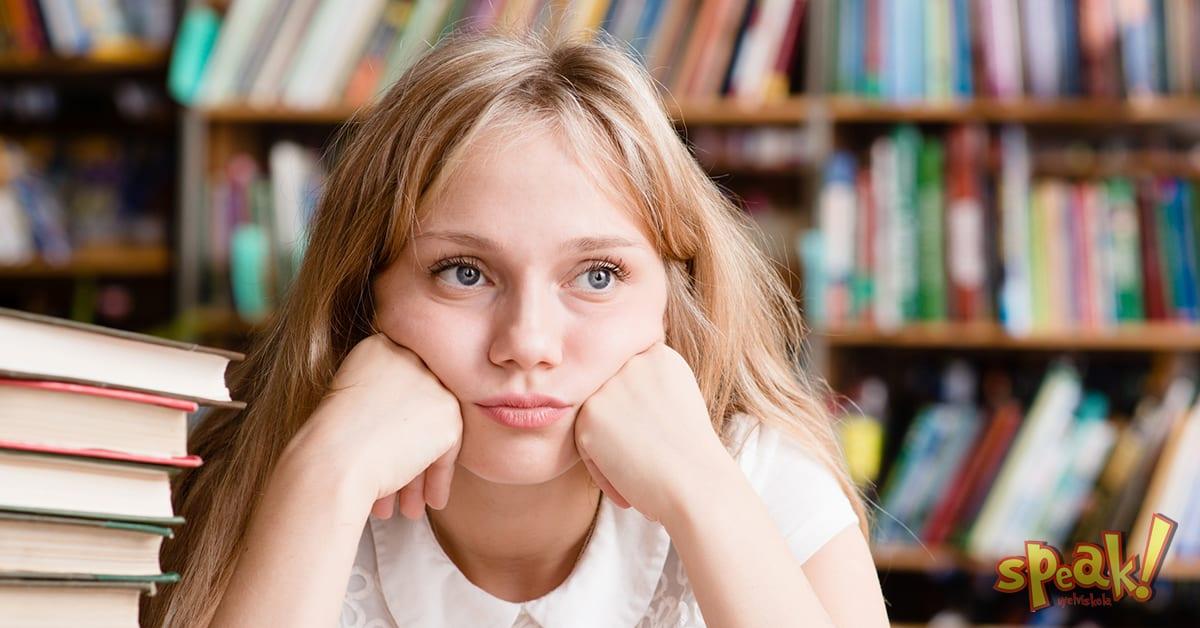 Így öli meg az álmokat az iskolai nyelvoktatás