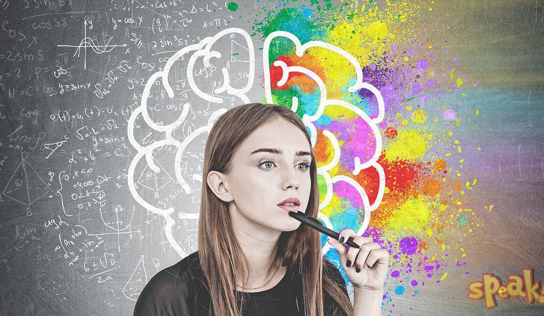 Szeretnéd színesebben kifejezni magad angolul Ez a 8 kifejezés segít