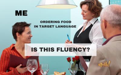 6 kérdés, amiből megtudod, hogy folyékonyan beszélsz-e angolul