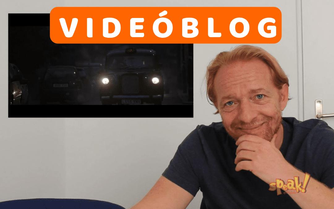 [Videóblog] Hogyan építsd be a hétköznapjaidba az angolt?
