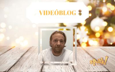 [Videóblog] Ünnepi nyereményjáték idiómákkal
