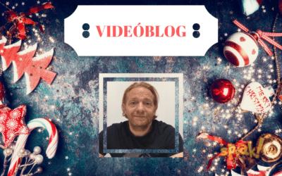 [Videóblog] Hogyan turbózd fel az angolod karácsonyi zenékkel?