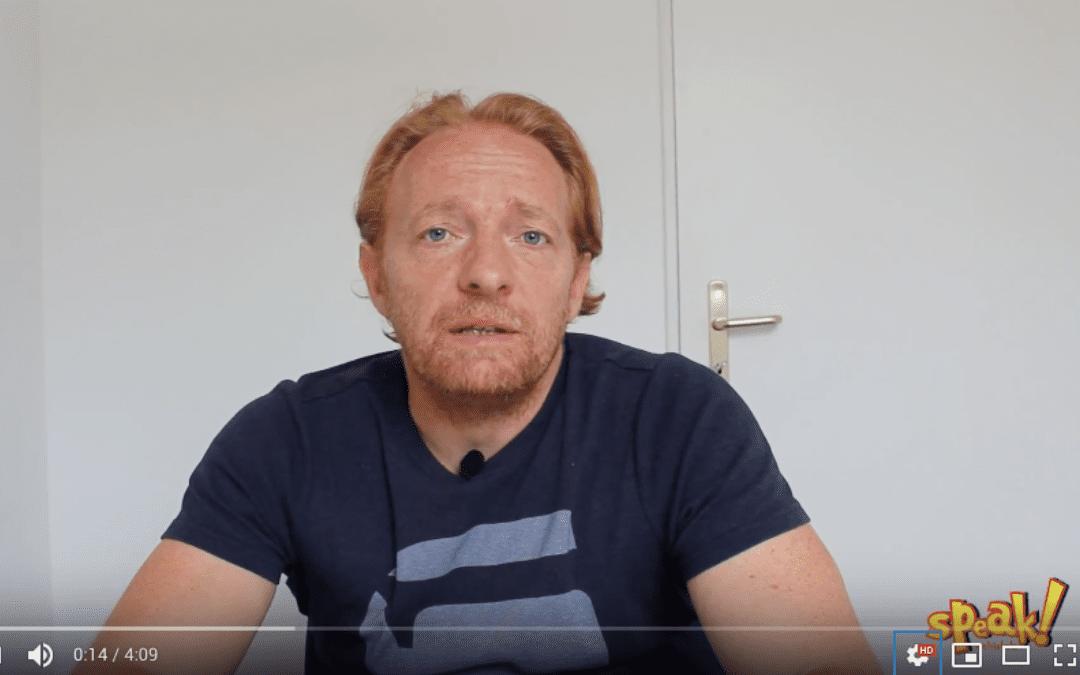 [Videóblog] 10 mondat, amivel biztosan nem tévedsz el egy pályaudvaron, ha külföldre utazol