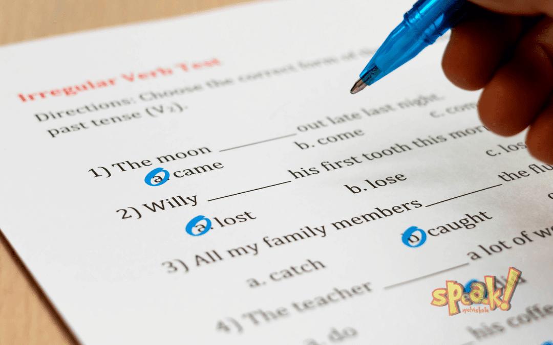 Mennyibe kerül 2019-ben a nyelvvizsga?