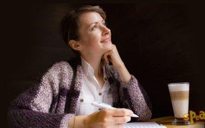 3 szabály, hogy az angoltanulás gyorsan és hatékonyan menjen