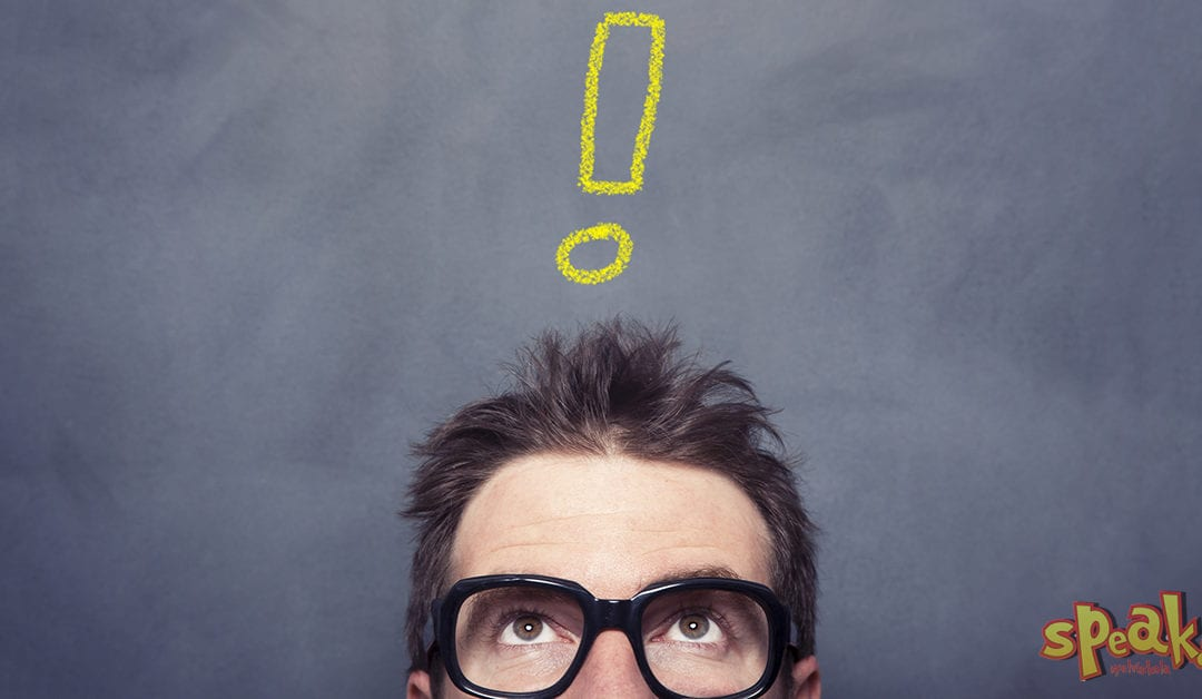 3 intő jel: ezekre figyelj, amikor nyelviskolát választasz