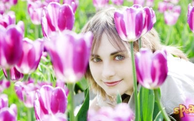 5 tavaszváró virágos angol kifejezés – a színesebb szókincsért