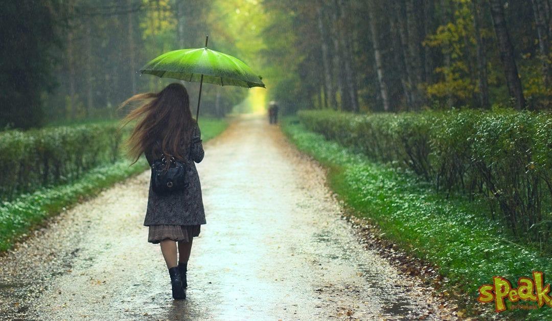 6 esős angol kifejezés, amivel olyan választékosan beszélhetsz mint egy brit