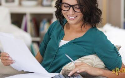 Hány pont jár neked angol tanulóként? (Avagy a hatékony haladás skálája)