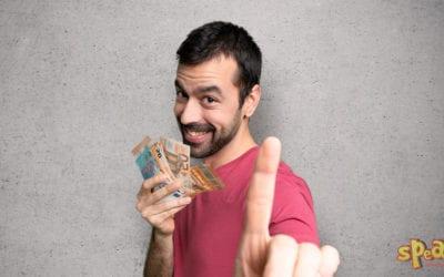 Mennyivel több fizetést kaphatunk jó angoltudással?