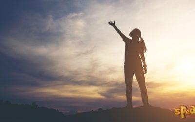 7 motiváló idézet, ami meghozza a kedvedet az angol tanuláshoz