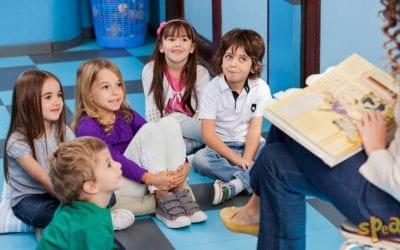 Segítségetekkel 2.000 gyermek angoltanulásához járulhatunk hozzá