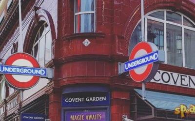 10 kihagyhatatlan program Londonban, amiért megéri angolul tanulni
