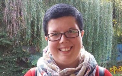 Megdöbbentő és motiváló: egy angol tanár levele diákjainak – Speak! Nyelviskola