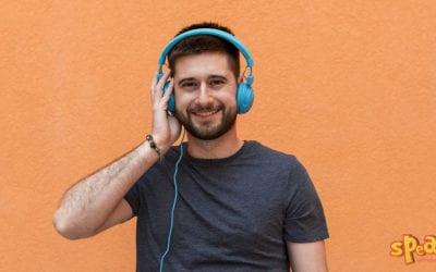 3 tipp: Így fejleszd angoltudásod zenehallgatással – Speak! Nyelviskola