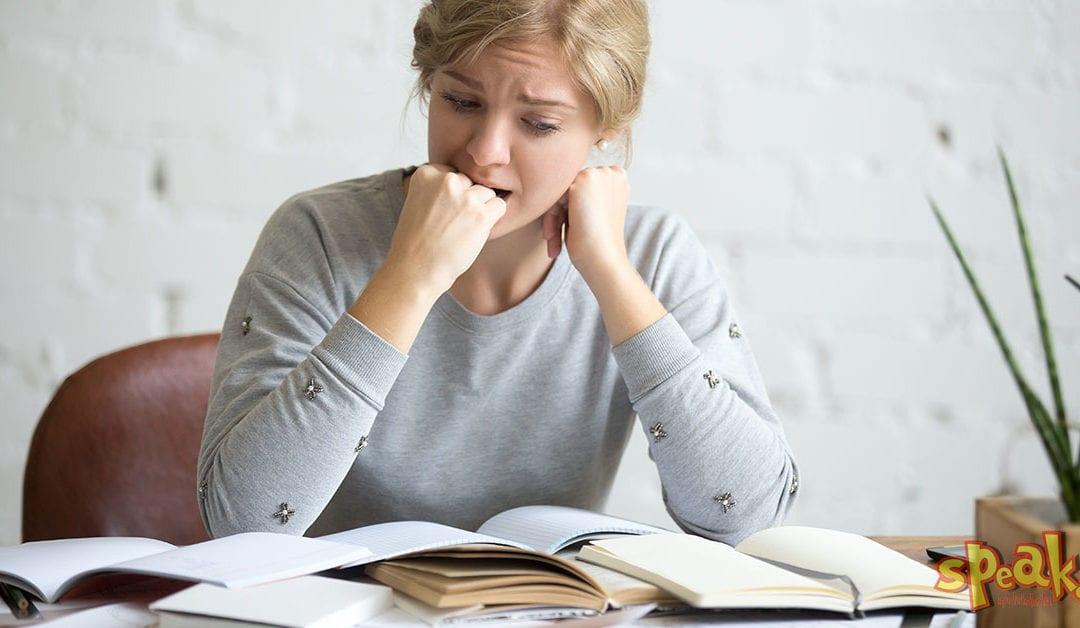 Létezik, hogy nem tudok megtanulni angolul? – Speak! Nyelviskola