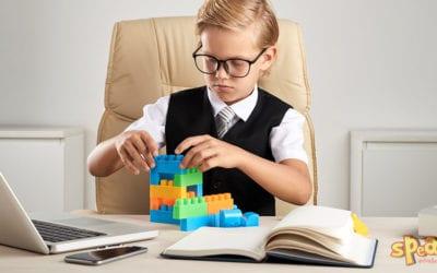 Milyen blokkokból épül fel a magabiztos angoltudás? – Speak! Nyelviskola