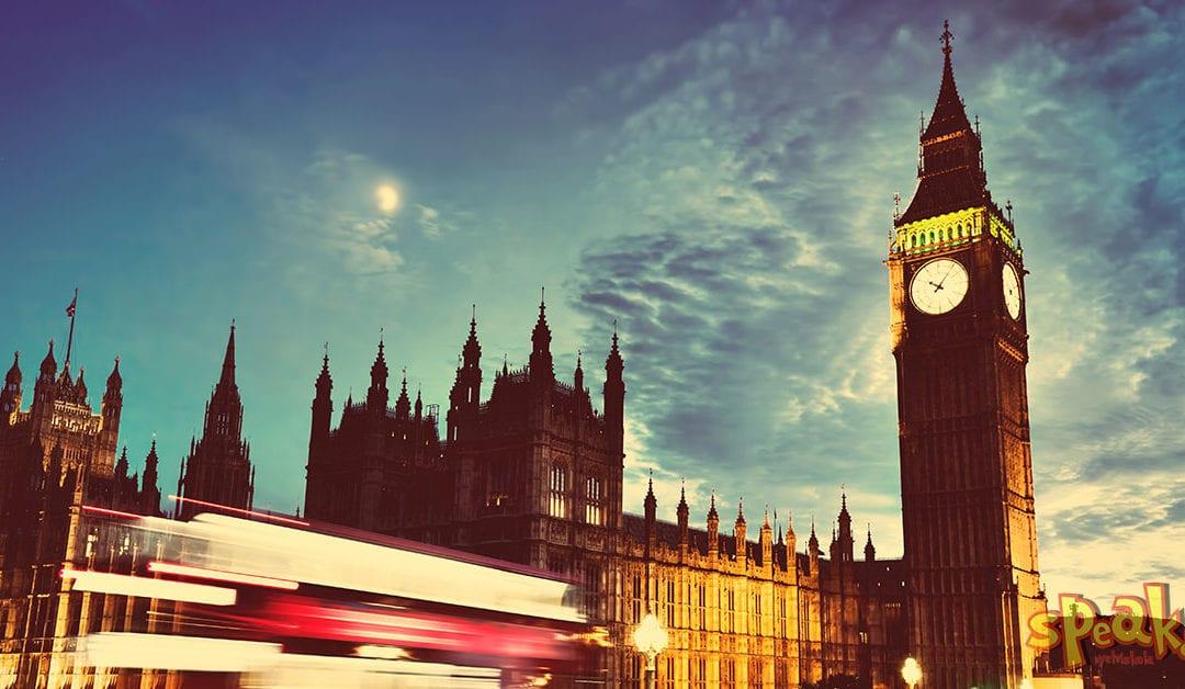 Így repülhetsz át virtuálisan Londonba (és erősítheted meg angoltudásod)
