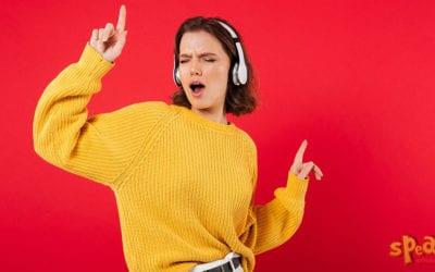 3 ok, amiért egy igazi zenerajongónak meg KELL tanulnia angolul