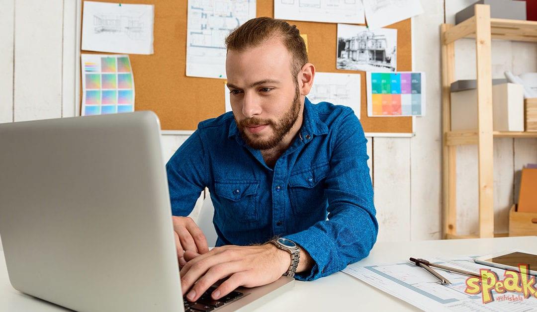 Milyen kompetenciák tesznek sikeressé egy mérnököt? – Speak! Nyelviskola Budapest