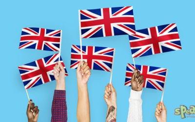 Hogyan lett az angol a világ legfontosabb nyelve? – Speak! Nyelviskola