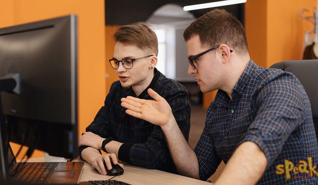 Milyen a jelenlegi informatikusképzés Magyarországon?