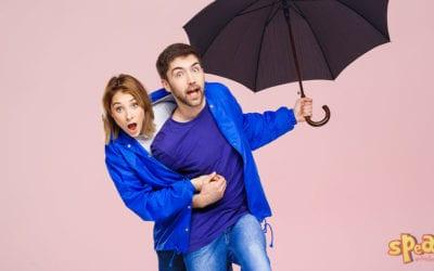 Készítsd fel angolod a szeszélyes időjárásra ezzel a 4 kifejezéssel