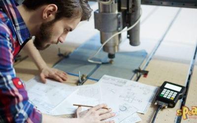 Miért fontos, hogy egy mérnök jól tudjon angolul? – Speak! Nyelviskola