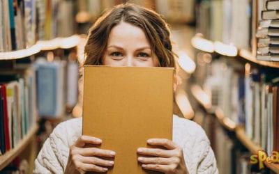 Az angoltudás élmény – de vajon a nyelvtanulás is lehet élvezetes?