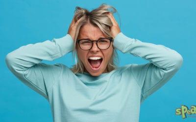 Mi lenne, ha végre nem a túlélésre játszanál az angoltanulásban? – Speak! Nyelviskola