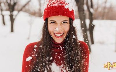 4 havas-jeges angol kifejezés télre