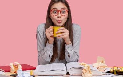 Mivel érheted el, hogy gyorsabban menjen az angoltanulás?