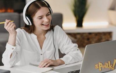 Tudtad, hogy a nyelvtanulás boldogít?