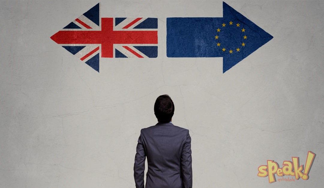 A Brexit hatására vajon kevésbé van szükség az angolra?