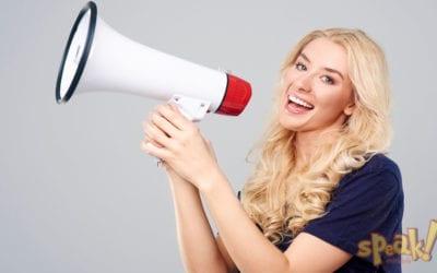 5 tipp, amivel fejlesztheted az angol kiejtésed