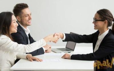 Milyen szintű angoltudás kell, hogy előnybe kerülhess a munkaerőpiacon?