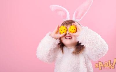 Milyen a húsvét az angolszász nyelvterületen?