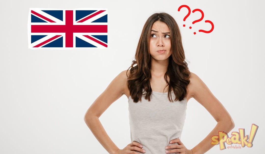 4 tévhit a britekkel és Nagy-Britanniával kapcsolatban