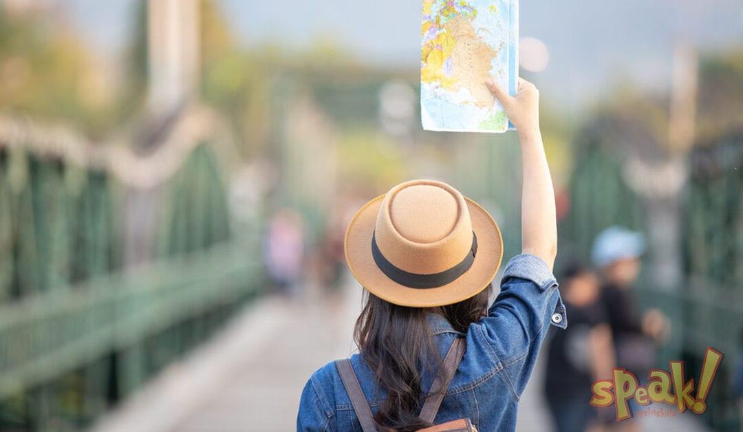 Mi kell ahhoz, hogy bátran külföldre költözhess?
