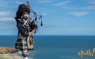 Bemutatjuk a 6 legérdekesebb skót zenei előadót