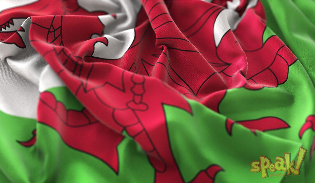 A modern walesi bárdok, avagy mutatjuk Wales legjobb zenekarait és énekeseit