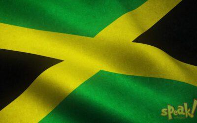 A világ angolul beszélő országai – 2. rész: Jamaica