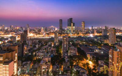 A világ legnagyobb angol nyelvű városai – 2. rész: Mumbai