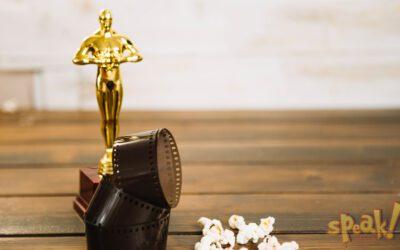 A 10+1 legjobb angol (brit) színész, aki nyert már Oscar-díjat 2. rész