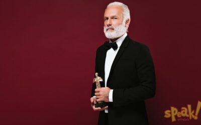 A 10+1 legjobb angol (brit) színész, aki nyert már Oscar-díjat 1. rész